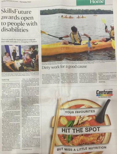 skills-future-awards-open-to-people-with-disabilities-sunday-times-18-sep-2016
